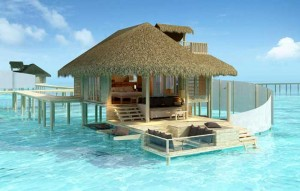 Maldives-six-senses-laamu-300x191