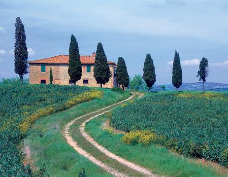 0-tuscany_master