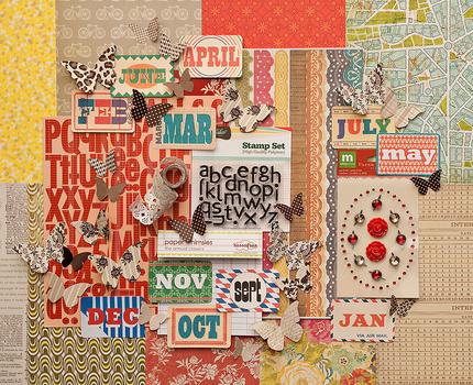 SC_November_2010-9685