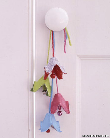 1205_kids_doorbells_xl