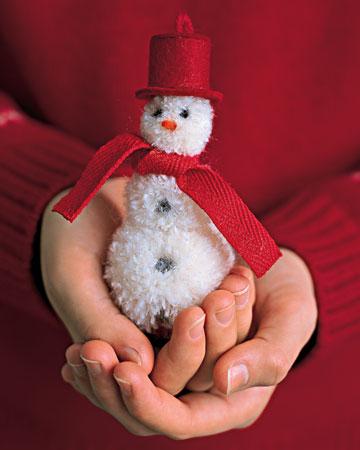 Ml443g18_hol06pom_snowman_xl