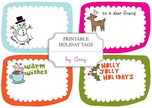 Printable-tag-by-amy