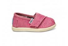 T-pinksparkles-s-450x320