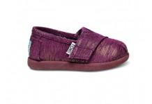 T-purplesparkles-s-450x320