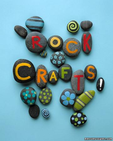 Rock_crafts_main_xl