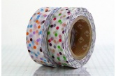 Mixdropgreenlavender-washi-tape_3