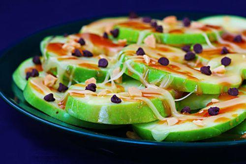 Apple-nachos23