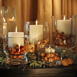 Fall-nuts-centerpiece-TN