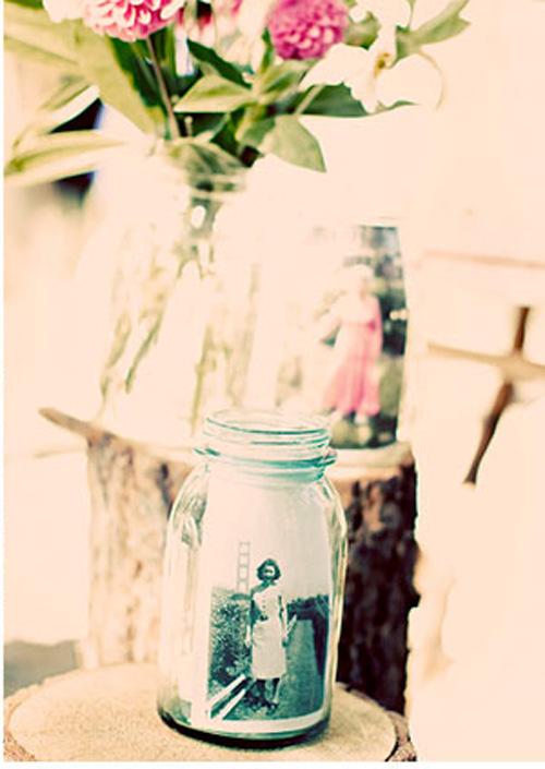 Crimson-white-vintage-summer-backyard-wedding12