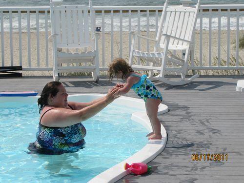 Ocean Isle Beach June 2011 254