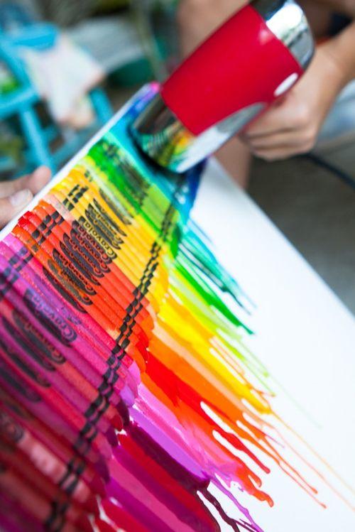 Melted-crayon-wall-art1-600x899