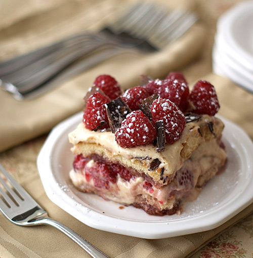 Peanut-butter-and-jelly-tiramisu-web